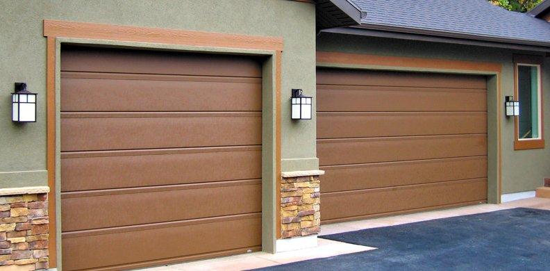 Westchester Garage Doors & Westchester Garage Doors Repair Westchester NY